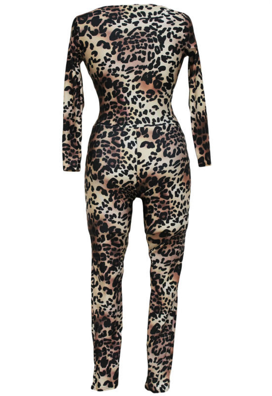 winter jumpsuit women