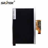 Srjtek Parts For Samsung Galaxy Tab 3 Lite 7 0 SM T110 SM T111 SM T113