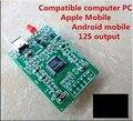 SA9226 sub карта с выходом  поддержка DSD  поддержка Apple  мобильный телефон Android  компьютер pg