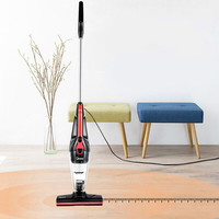 Beautiful Vacuum cleaner U1 Home Handheld vertical vacuum cleaner two in a strong suction
