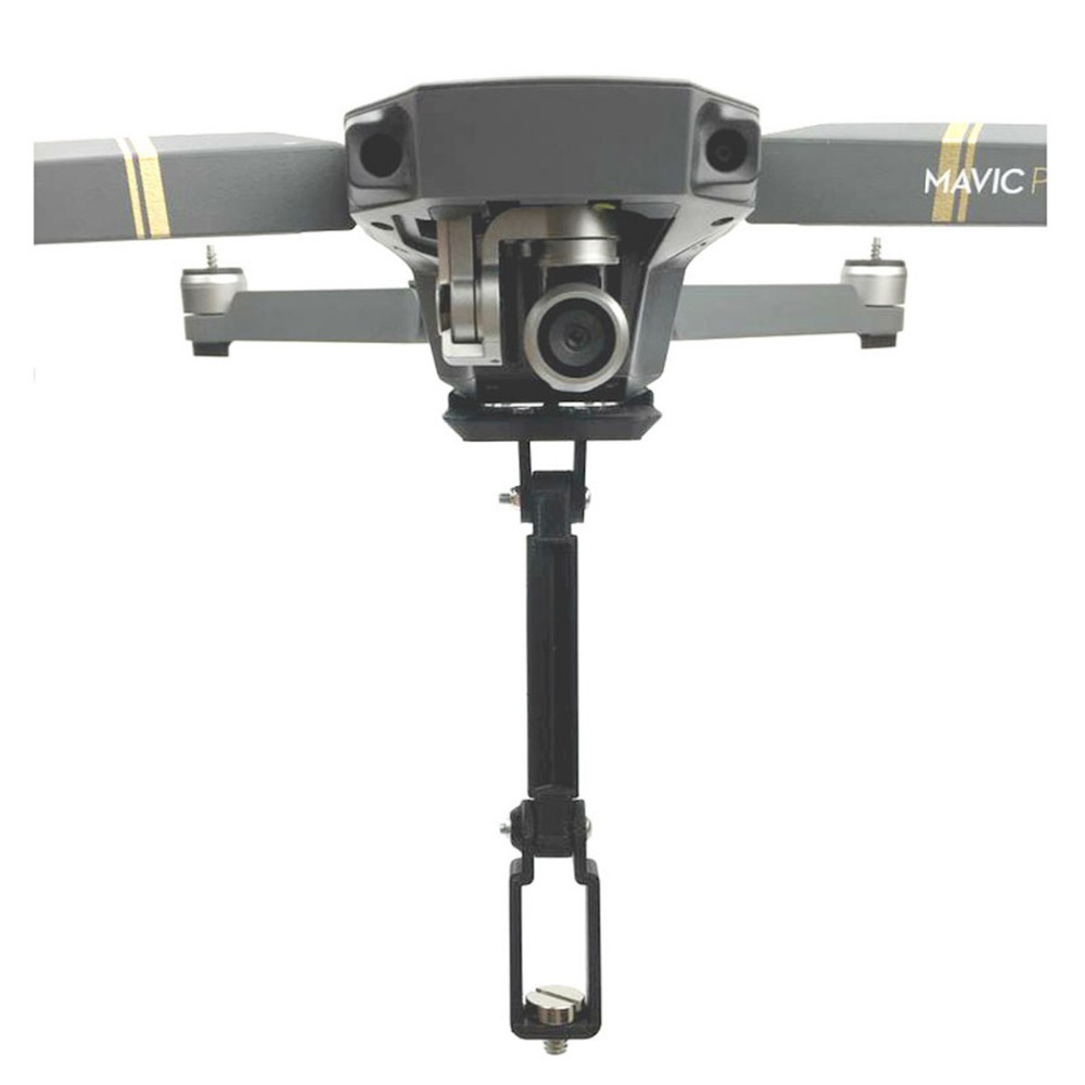 Worldwide delivery camera drone accessories in NaBaRa Online