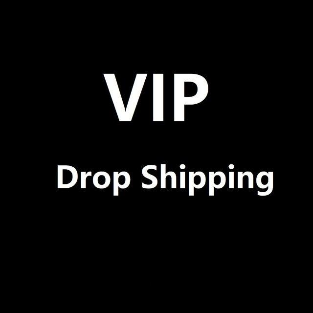 VIP envío enlace DIY