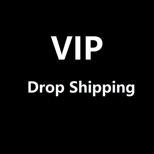 VIP Drop Shipping Link DIY A