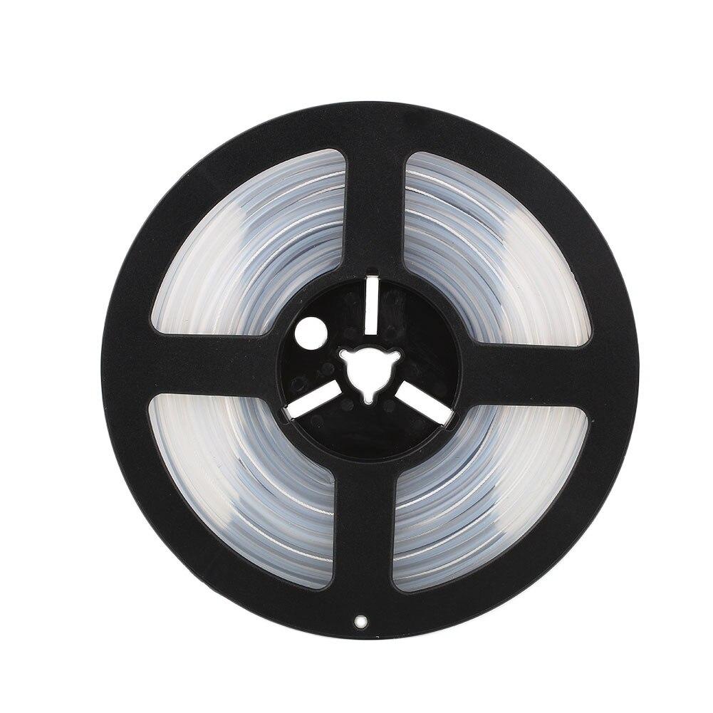 Tiras de Led de silicone Tipo de Item : Faixa