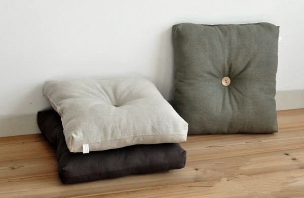 Large Modern Floor Pillows : Popular Japanese Floor Cushion-Buy Cheap Japanese Floor Cushion lots from China Japanese Floor ...