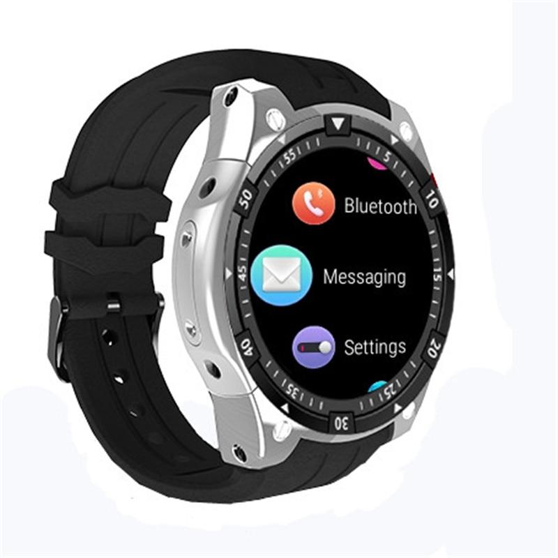 Φ_Φ Insightful Reviews for smart sport watch gt88 and get