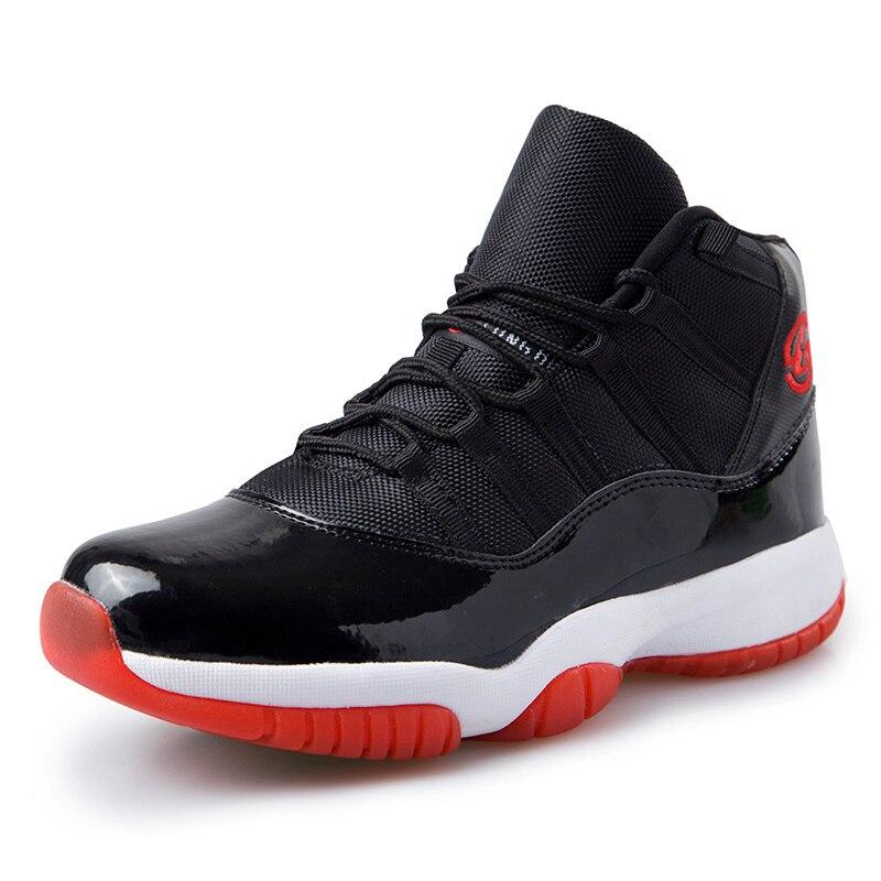 Online Buy Wholesale jordan 11 from China jordan 11 ...
