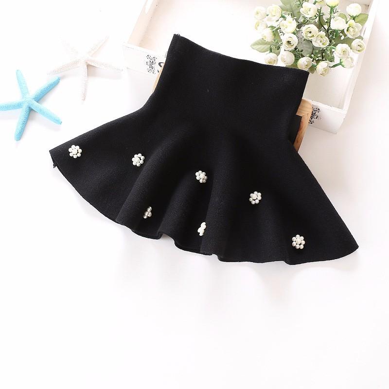Girls tutu Skirt (1)