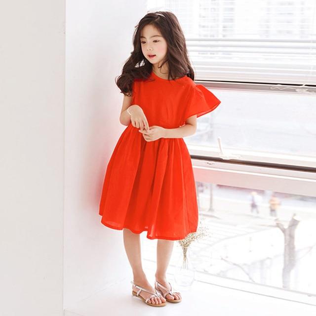 11-12 maxi dresses