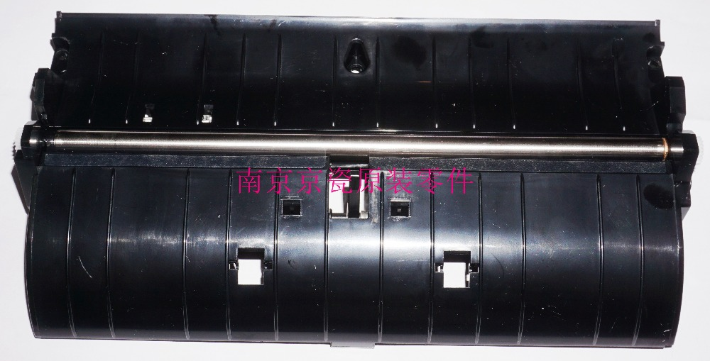 New Original Kyocera FRAME FEED ASSY for:FS-C5150DN C5250DN C2026MFP C2126MFP new original kyocera 302kv02510 holder joint for fs c5150dn c5250dn c2026 c2126