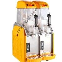 Sonder beliebtesten Margarita matsch eingefroren getränkeautomaten Gefrorenen Getränk Maschine Günstige Slush Maschine