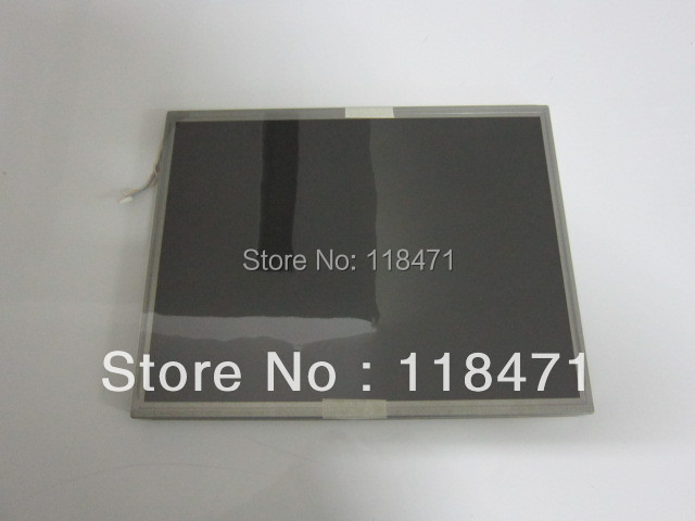 15 inch LCD Panel AA150XN01  1024 RGB*768 XGA15 inch LCD Panel AA150XN01  1024 RGB*768 XGA