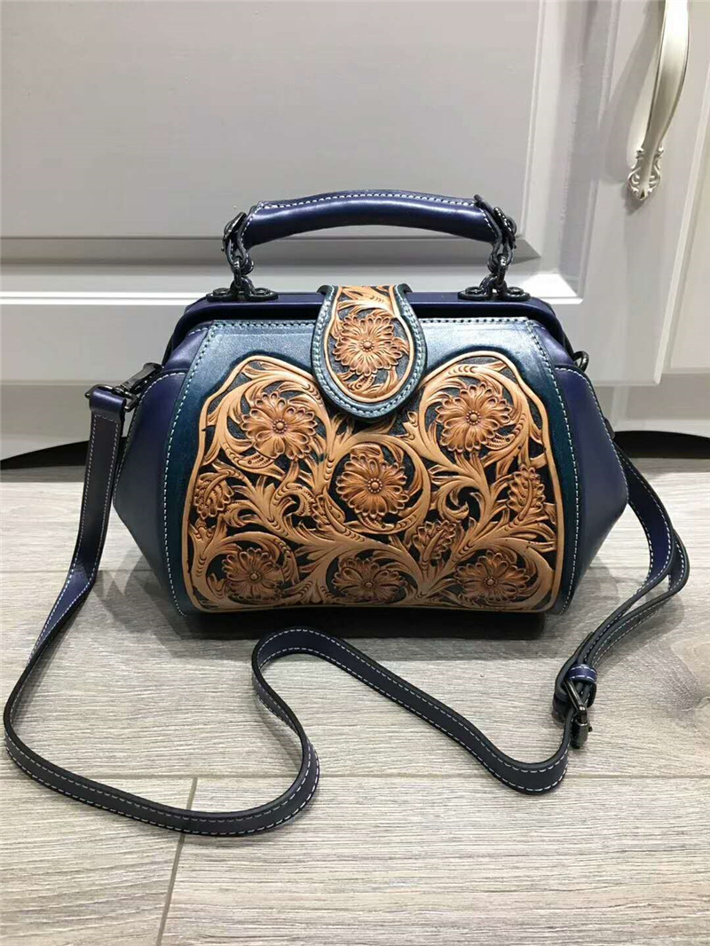 luxury women Genuine Leather Messenger bags Famous Brand designer crossbody bag Casual Fashion Chain women shoulder bag hot sale luxury brand fashion chain casual shoulder bag messenger bag famous designer velvet leather women crossbody bags clutch