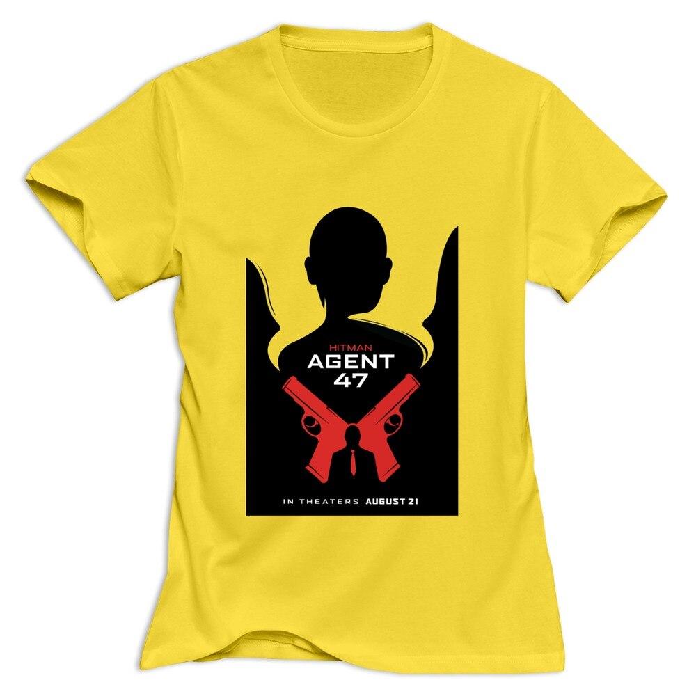 Design Own Logo T Shirt 28 Images T Shirt Design With
