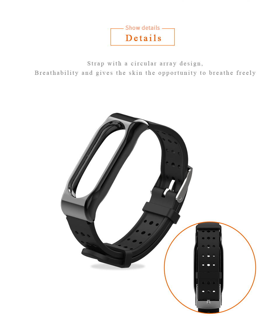 40Pcs Bande Connecteur Montre Bracelet Poignée en Caoutchouc Remplacement