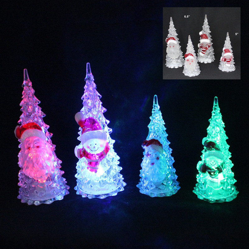 Christmas tree-9578 (11)