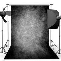150X210CM Photography studio Green Screen Chroma key Background Polyester Backdrop for Photo Studio Dark Brick YU009