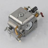 Chainsaw Carburetor For Husqvarna Jonsered ZAMA Carb 2150 2152 2145 503283208