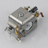 Chainsaw Carburetor For Husqvarna Jonsered ZAMA Carb 2150 2152 2145 503283208