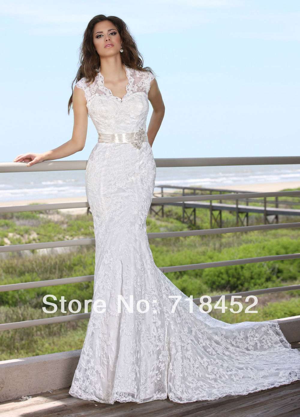Popular Inexpensive Bridal GownsBuy Cheap Inexpensive Bridal