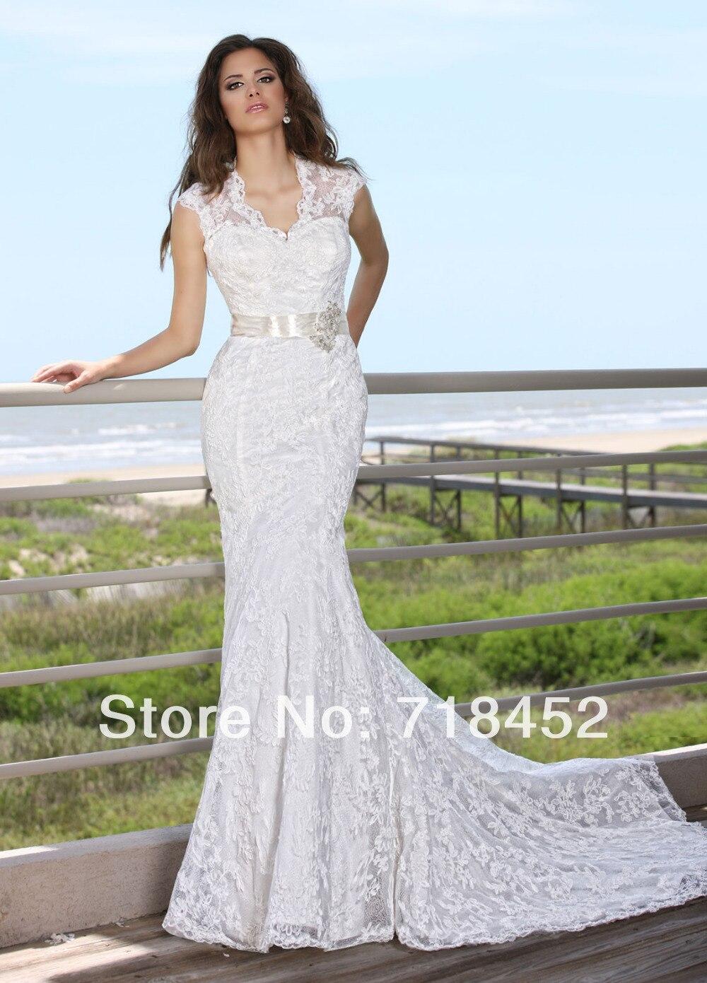 elegant dresses for wedding guests dresses for wedding guests elegant dresses for wedding guests tOKw
