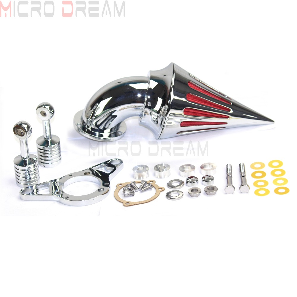 Wall Mount Biker Gear Helmet Hook Fatboy Keyring Holder Motorcycle Key Hanger Architectural & Garden