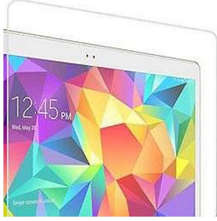 Tempered Glass for 10 inch