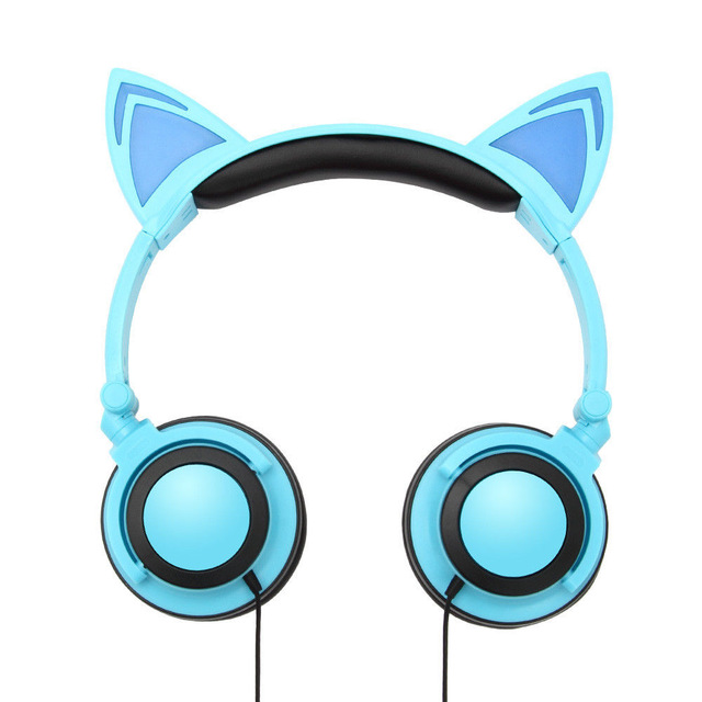 Foldable-Cat-Ear-headphones-Gaming-Headset-Earphone-with-Glowing-LED-Light-for-Computer-PC-Laptop-Cell.jpg_640x640