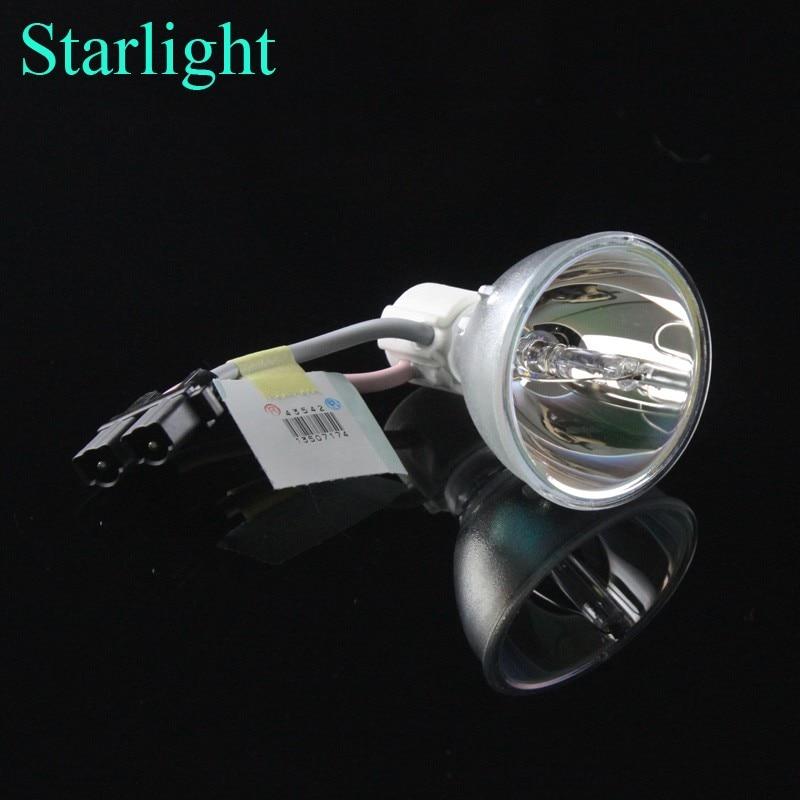 Dorigine SHP112/SP.88N01G. C01/BL-FS180B pour Optoma TS721i TX720 TX726 TX727 TX727i lampe de projecteurDorigine SHP112/SP.88N01G. C01/BL-FS180B pour Optoma TS721i TX720 TX726 TX727 TX727i lampe de projecteur