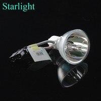 Original SHP112/SP.88N01G! C01/BL-FS180B para Optoma TS721i TX720 TX726 TX727 TX727i tipo lámpara para proyector