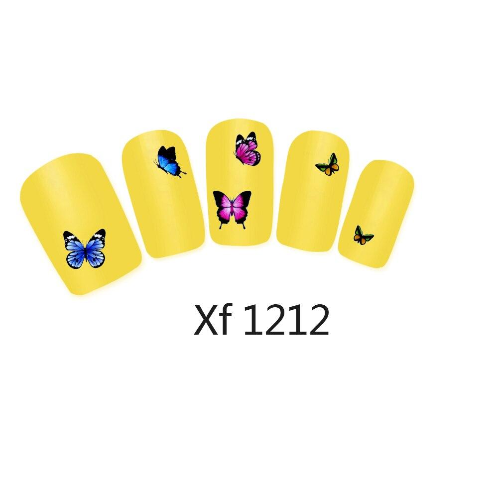 XF1212 (2).jpg