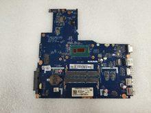 Для новая материнская плата ZIWB2 ZIWB3 ZIWE1 LA-B092P материнская плата B50-70 с i3 Процессор 100% полностью протестирована