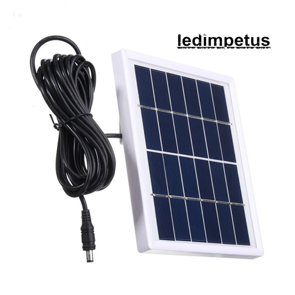 LED Solar Lights Outdoor Security Floodlight, IP65 Waterproof, Auto-induction Solar LED Light for High way