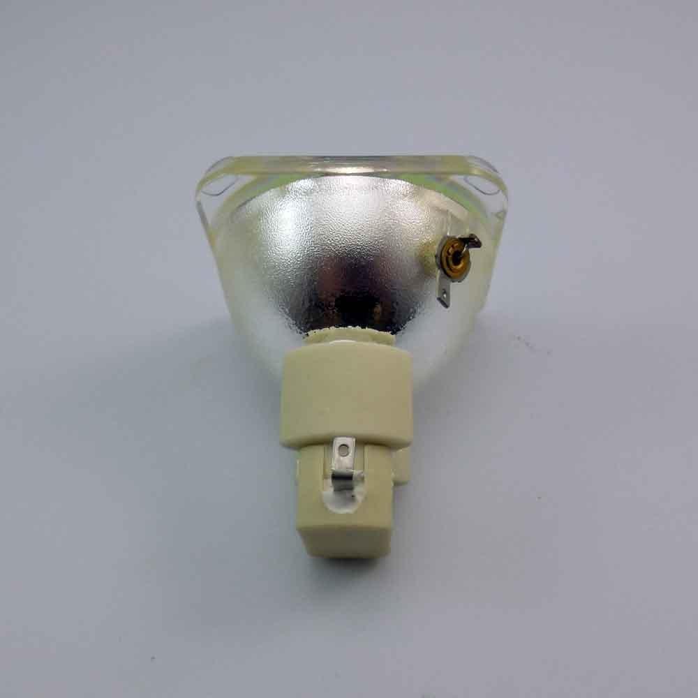 RLC-026 / RLC026 Replacement Projector bare Lamp for VIEWSONIC PJ508D / PJ568D / PJ588D free shipping rlc 026 compatible bare lamp for viewsonic pj508d pj568d pj588d 180day warranty projectors
