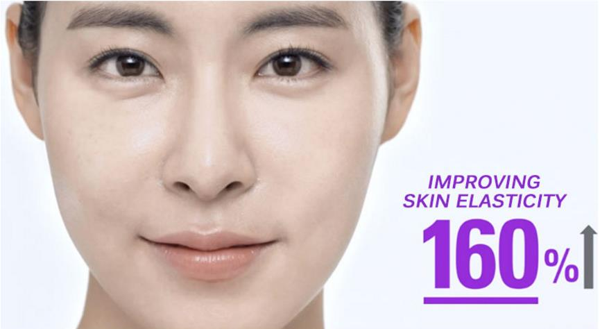 MISSHA Time Revolution Night Repair Probio Ampoule 50ml Facial Serum Whitening Anti Wrinkle Moisturizing Treatment Essence