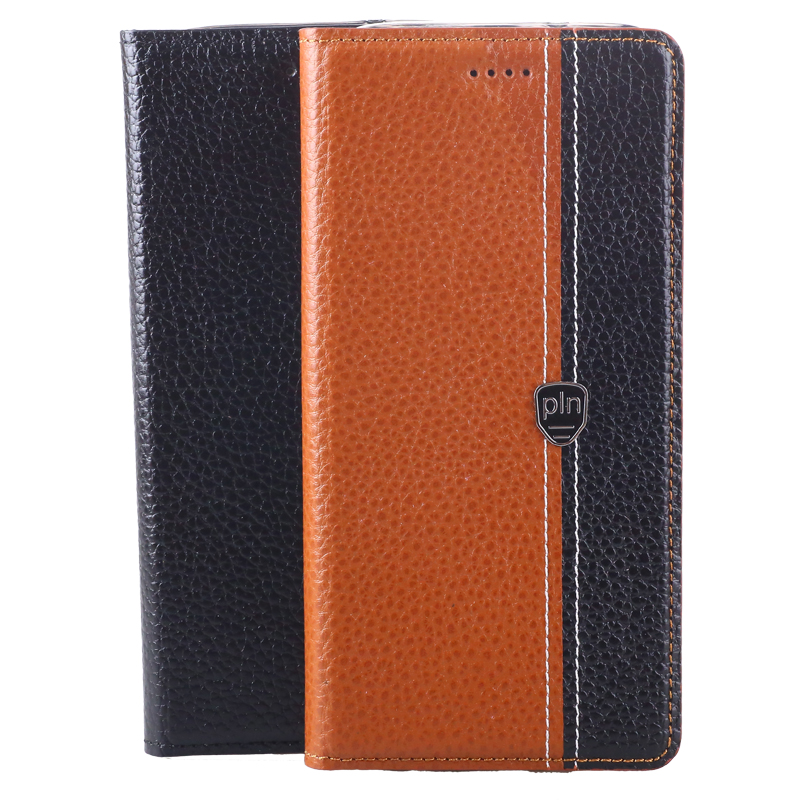 For Xiaomi Redmi 4 Pro Case Cover Litchi Grain Luxury Flip Genuine Leather Case Cover For