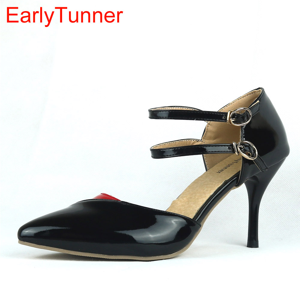 Size 12 High Heel Shoes Reviews - Online Shopping Size 12 High ...