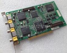 Промышленное оборудование доска CANOPUS L07-PC-710 Видео карты захвата
