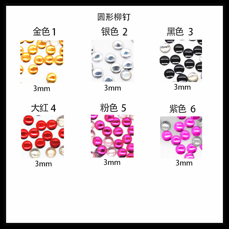 10000pcs/lot Round goldensilver nail art stones , Sample For Free! silicone rubber watch band 22mm for breitling stainless steel pin clasp strap quick release wrist loop belt bracelet black