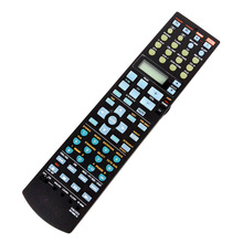 NEW Original Generic Remote control For Yamaha RAV353 WD10860 EU Home Theater System RX-V2500 fernbedienung Free shipping