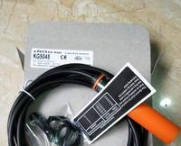 KOSTENLOSER VERSAND Sensor KG5045 KG5043 KG5057 KG6000 KG5065 proximity schalter sensor