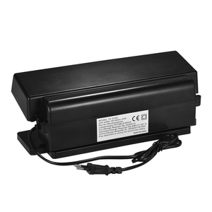 Image 2 - Портативный мультивалютный детектор фальшивых купюр Ультрафиолетовый Двойной УФ светильник устройство для обнаружения банкнот Checker Forge