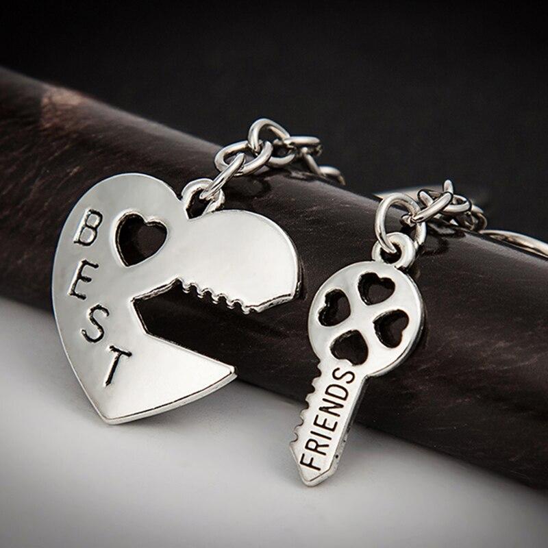 best key rings images