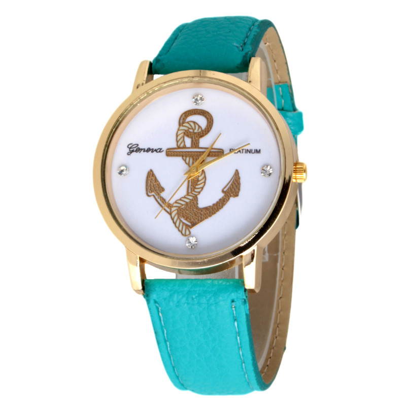 9 colors New Fashion Anchor...