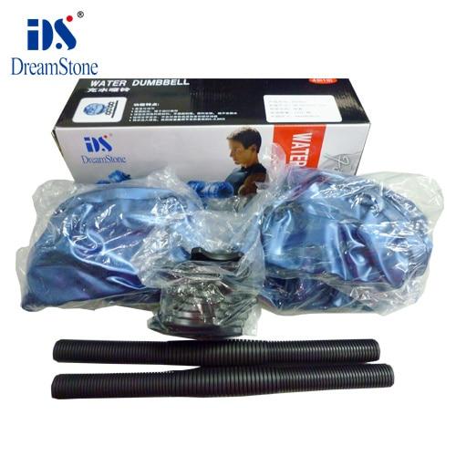 Adjustable Dumbbells South Africa: 10kg-20kg Weight Adjustable Dumbbell Gym Equipment For