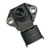 MAP Sensor Intake Air Boost Pressure Manifold Absolute Druck Sender For Opel Vectra S10 Zafira 2.0 2.2 2.4 0261230022 93259413