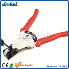 Professional Wire Stripper Automatic AWG 24/16/14/12