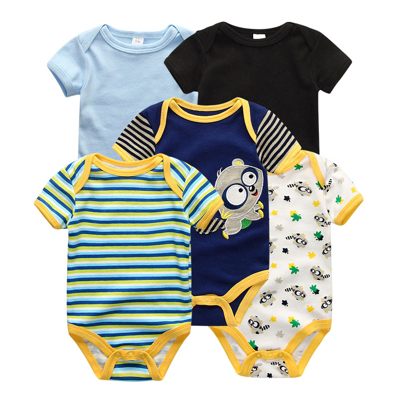 Baby Clothes5122