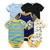 baby-clothes5122