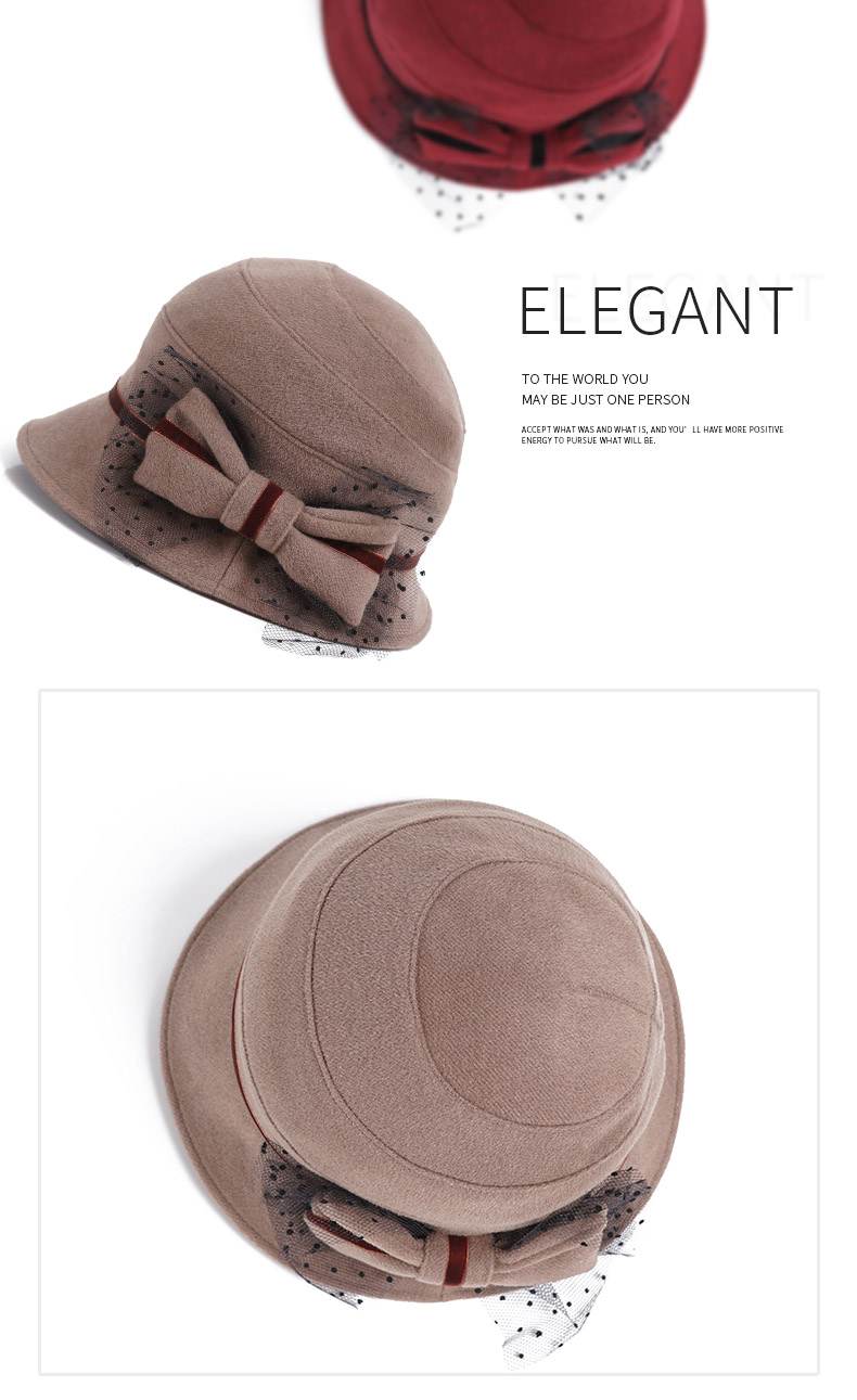 9 womens hats